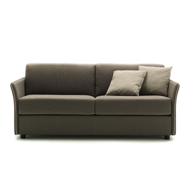 Sofá cama STAN