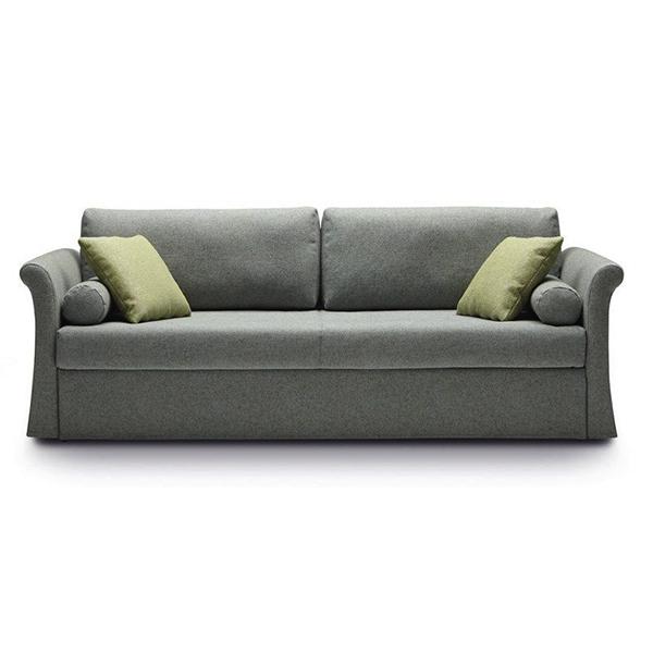 Sofá cama JACK CLASSIC