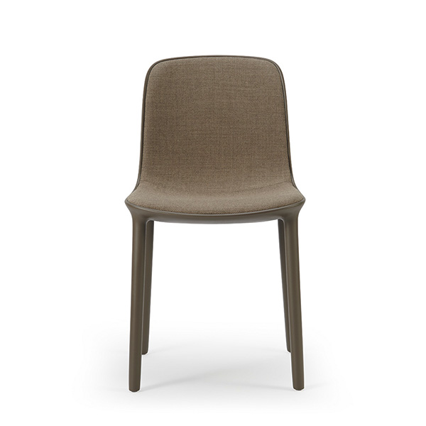 Cadira FREYA