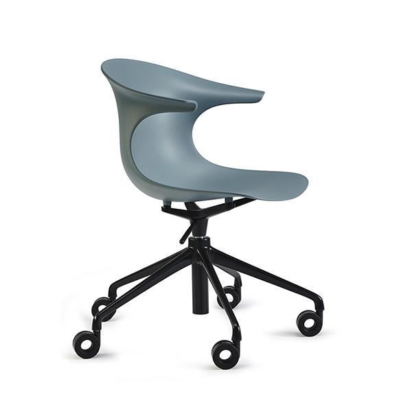 Cadira LOOP MONO